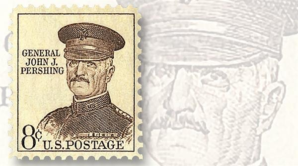 united-states-john-pershing-stamp-market-tips