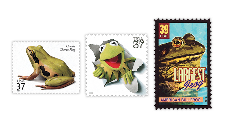 united-states-kermit-the-frog