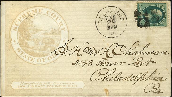 united-states-leap-day-covers-1880-columbus-ohio-philadelphia