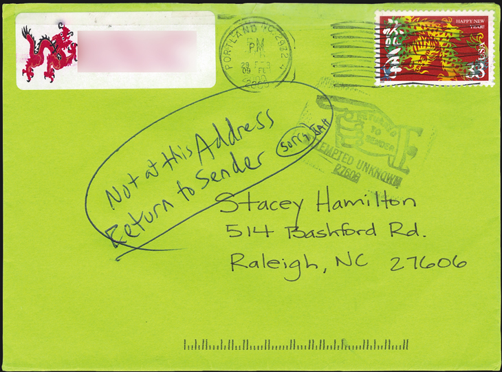 united-states-leap-day-covers-2000-portland-oregon-raleigh-north-carolina