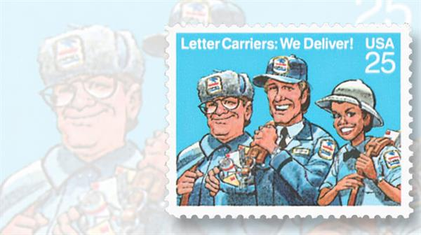 united-states-letter-carriers-stamp