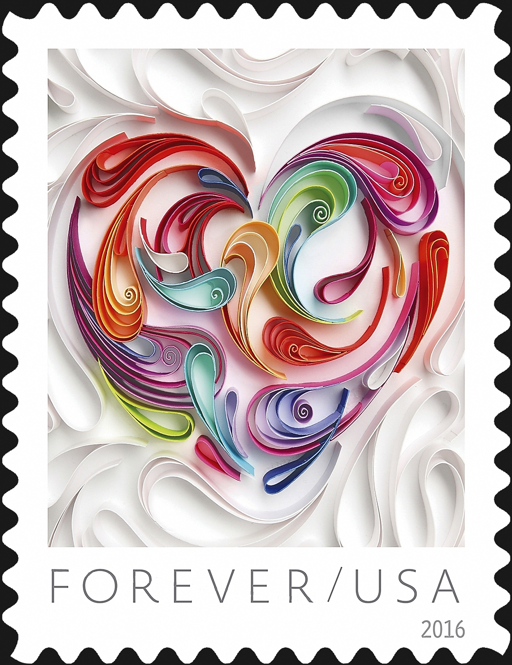 united-states-love-heart-stamp-2016