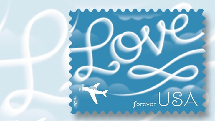 united-states-love-skywriting-forever-stamp