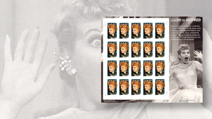 united-states-lucille-ball-error-pane-regency-superior-auction