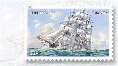 united-states-merchant-marine-stamp