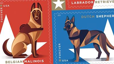 united-states-military-dogs-stamps-preview