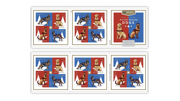 united-states-military-working-dogs-double-sided-pane