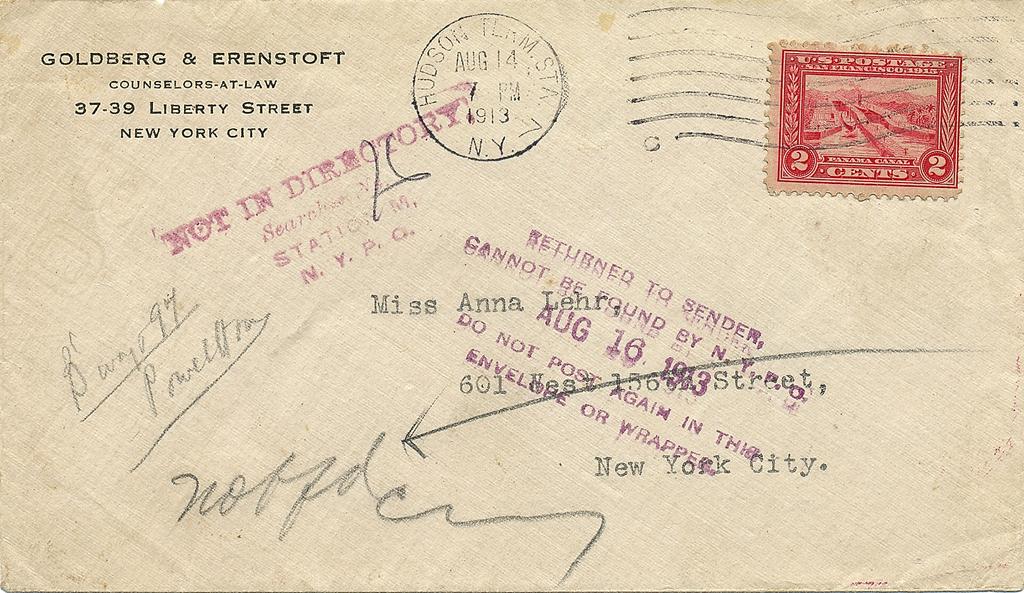 united-states-misaddressed-letter-1913