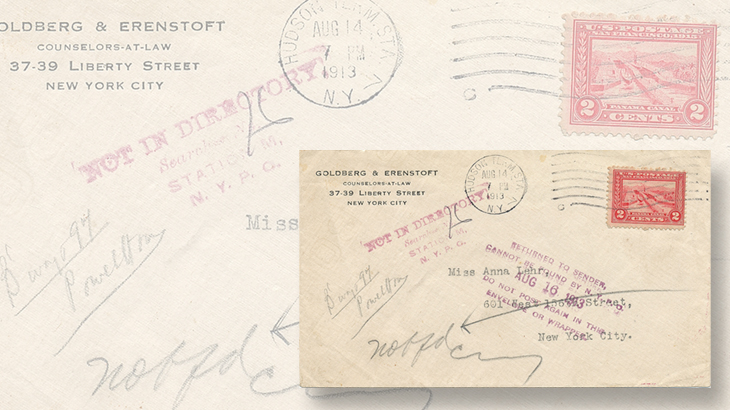 united-states-misaddressed-letter