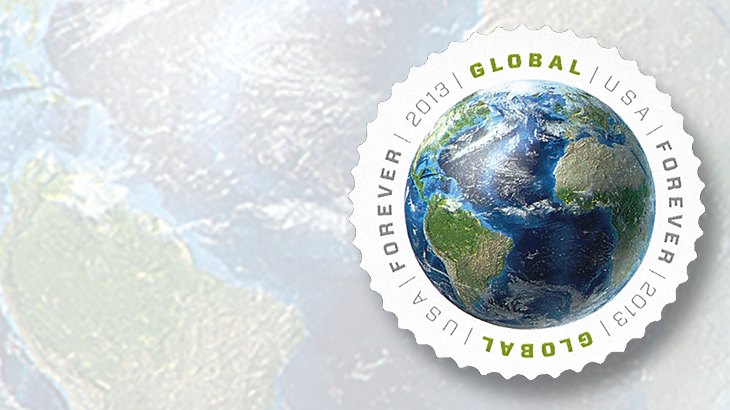 united-states-moon-global-forever-stamp-2013-earth-stamp