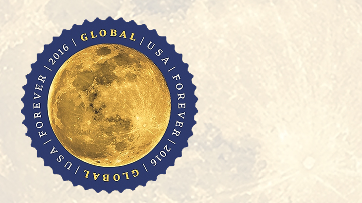 united-states-moon-global-forever-stamp-panes-of-10