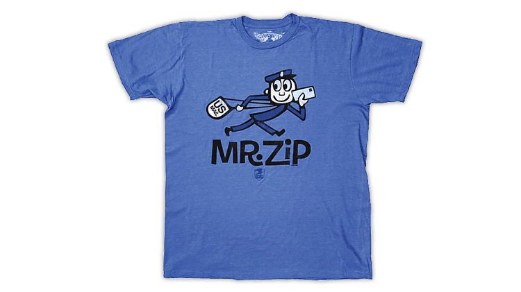 united-states-mr-zip-usps-t-shirt