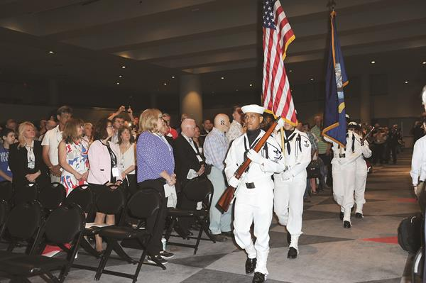 united-states-navy-color-guard-presents-us-flag