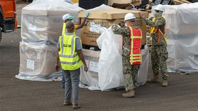 united-states-navy-port-of-djibouti-mail-cargo