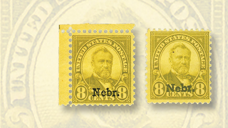 united-states-nebraska-overprint-fake