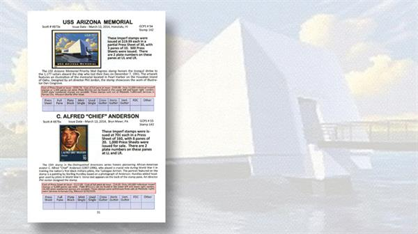 united-states-no-die-cut-stamps-guidebook-review