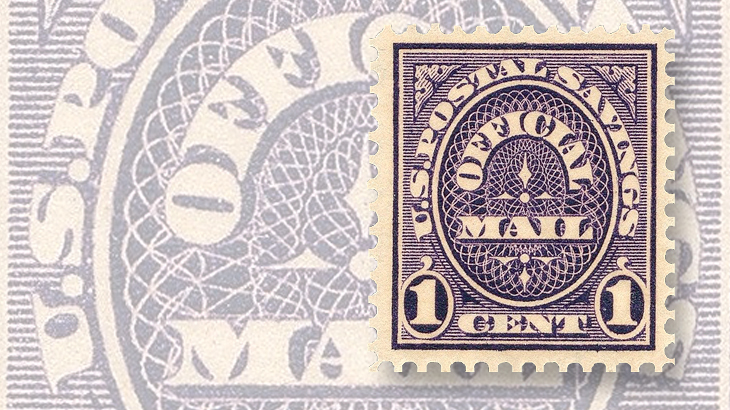 united-states-official-post-office-savings-stamp-1910