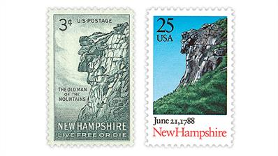 united-states-old-man-mountain-formation-stamps