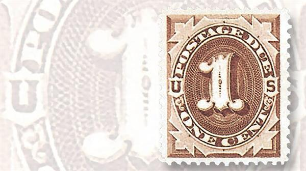 united-states-one-cent-numeral-postage-due-stamp