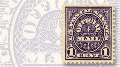 united-states-one-cent-official-mail-postal-savings-stamp