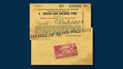 united-states-one-dollar-trailer-permit-revenue-stamp