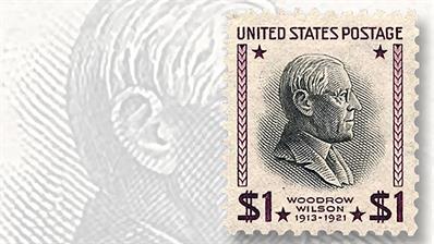 united-states-one-dollar-woodrow-wilson-error-stamp