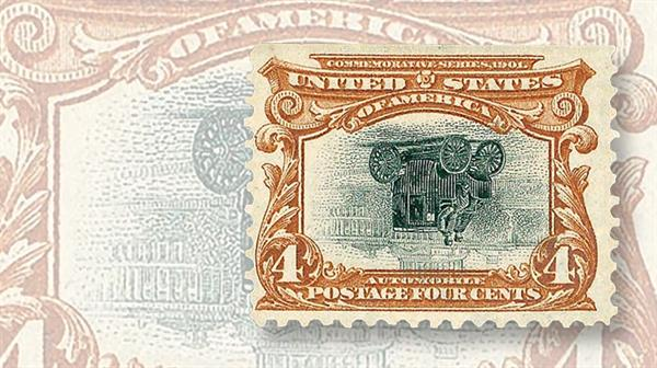 united-states-pan-american-exposition-invert-error-michael-aldrich-auction-2015