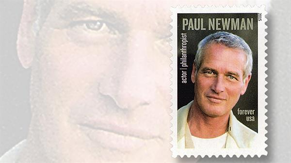 united-states-paul-newman-pane-stamp-market-tips