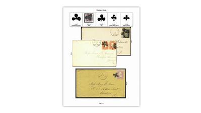 united-states-philatelic-classics-society-clover-cancels-skinner-eno