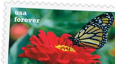 united-states-pollinators-forever-stamp-preview