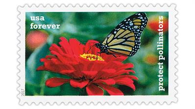 united-states-pollinators-forever-stamp