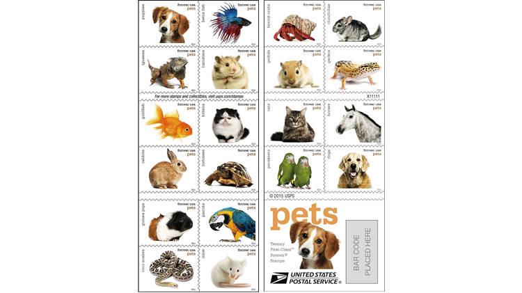 united-states-popular-pets-stamps-2016