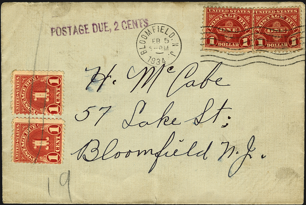 united-states-postage-due-cover-overpaid-1930s