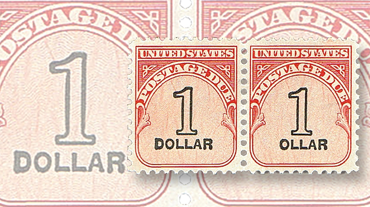 united-states-postage-due-dollar-missing-d-freak