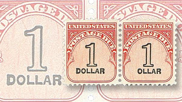 united-states-postage-due-dollar-missing-d-freak