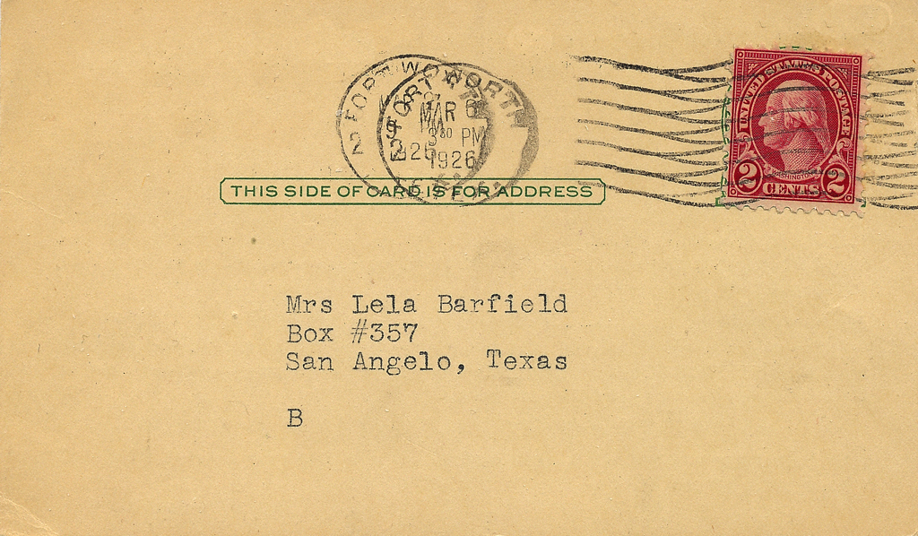 united-states-postal-card-remailed-postcard-rate-1926