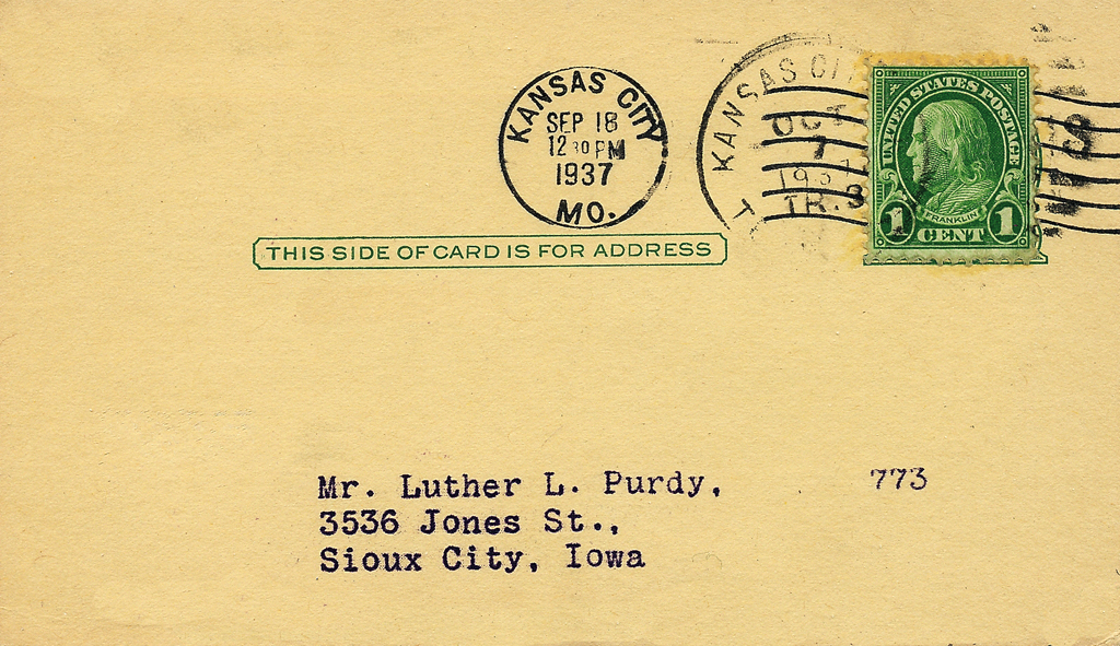 united-states-postal-card-remailed-postcard-rate-1937