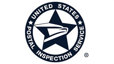 united-states-postal-inspection-service