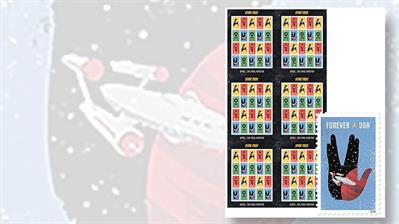 united-states-postal-service-2016-star-trek-press-sheet