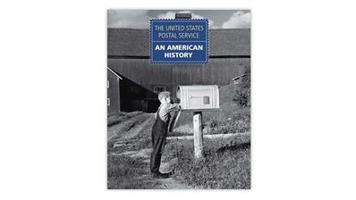 united-states-postal-service-american-history-book