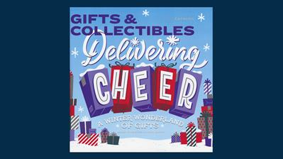 united-states-postal-service-calling-gifts-collectibles