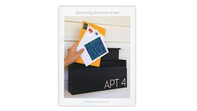 united-states-postal-service-delivering-summer-cheer-catalog