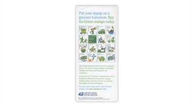 united-states-postal-service-go-green-stamps-flyer