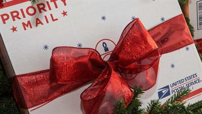 united-states-postal-service-holiday-priority-mail-envelope