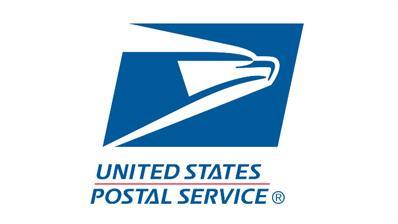 united-states-postal-service-logo