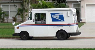 united-states-postal-service-mail-delivery-truck