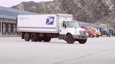 united-states-postal-service-mail-truck