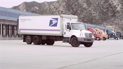 united-states-postal-service-mail-truck
