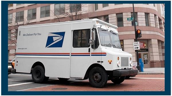 united-states-postal-service-mail-vehicle-wmr