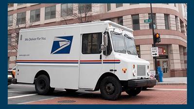 united-states-postal-service-mail-vehicle